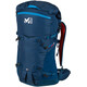 Millet Prolight Sum 28 Backpack poseidon